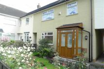 Terraced home for sale in Warmley Road, Manchester...