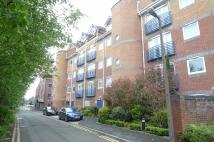 2 bed Apartment in Britannia Quay...