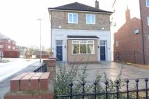 Apartment in Hall Lane, Baguley...
