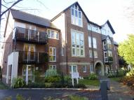 1 bed Retirement Property for sale in Michael Court, Oakfield...