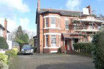 6 bedroom semi detached house in Ashton Lane, Sale...