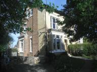 semi detached property for sale in Broad Road, Sale...