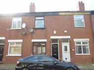 2 bedroom Terraced home to rent in Sycamore Street, Sale...