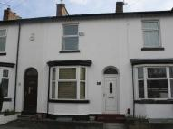2 bed Terraced property in The Grove, Sale, Cheshire