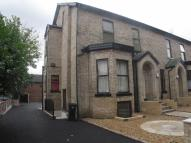Apartment to rent in Springfield Road, Sale...