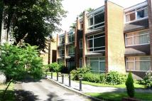 1 bedroom Apartment for sale in Moss Manor, The Avenue...