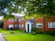 2 bed Apartment in Brooklands Road, Sale...