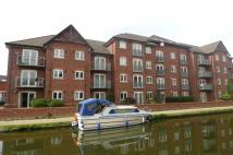 2 bedroom Apartment for sale in Waterside, Chapel Road...