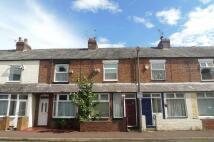 Terraced home in Hyde Grove, Sale...
