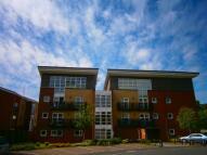 Apartment in 83 Wharf Road, Sale...