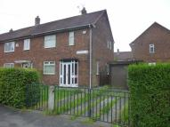 2 bed End of Terrace house to rent in Summerfield Road...
