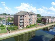 2 bedroom Apartment in The Waterside...