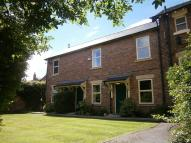 Northenden Road Terraced property to rent