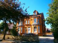 1 bedroom Apartment in Alexandra Road, Sale...