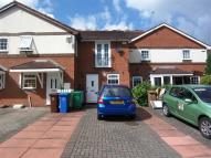 Carrswood Road Terraced property to rent