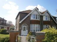 semi detached property to rent in Walton Road, Sale...