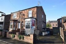 3 bedroom semi detached home to rent in Warrener Street, Sale...