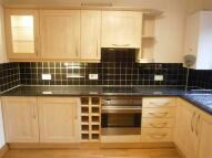Alvanley Close Terraced property to rent