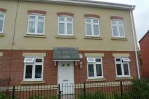 2 bedroom Apartment to rent in Waters Edge, Sale...