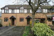 2 bedroom Terraced home in St James Drive, Sale...