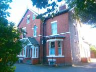 1 bed Apartment in Northenden Road, Sale...