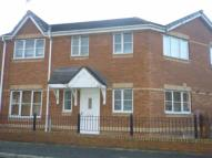 3 bedroom Town House to rent in Cascade Drive, Cheetwood...