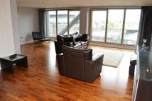 Apartment for sale in 6 Leftbank...