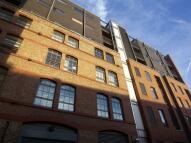 2 bedroom Apartment in Mirabel Street...