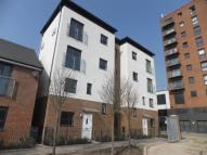 1 bed Apartment to rent in 2 Oriel Gardens, Salford...