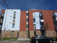 2 bedroom Apartment to rent in Quay 5, Salford...