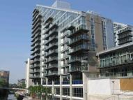 2 bedroom Apartment to rent in The Edge, Clowes Street...