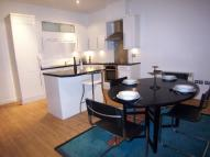 Apartment to rent in Warwickgate House...