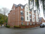 Apartment to rent in Rochbank, Vale Lodge...