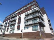 2 bedroom Apartment to rent in Advent House 1...