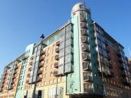 1 bed Apartment to rent in W3 Building...
