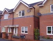 3 bedroom Terraced home to rent in Marple Street, Hulme...