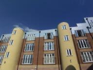 3 bedroom Flat to rent in Aura Court, Percy Street...