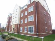 Apartment to rent in 697 Hyde Road, Hyde...