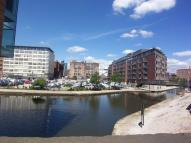1 bed Apartment to rent in Vantage Quay, Brewer St...