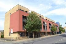 2 bed Apartment in Stretford Road, Hulme...