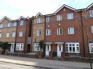 semi detached property to rent in Stretford Road, Hulme...