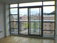 Apartment in City Gate 1...