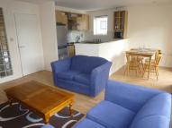 2 bedroom Apartment to rent in Old Birley Street, Hulme...