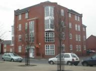2 bedroom Apartment in St Mary's Street, Hulme...