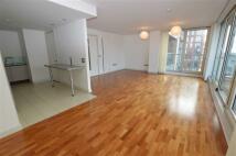 Duplex for sale in 12 Leftbank...