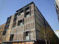 Apartment to rent in Ellesmere Street...