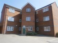 Apartment to rent in Thorndale Court...