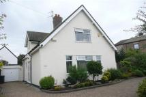 Detached home for sale in Thornbeck Avenue...
