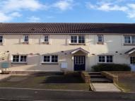 2 bedroom Town House to rent in 30 Bramling Cross Road...