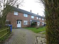 3 bedroom semi detached home in Sycamore Road, Stapenhill